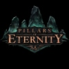Pillars of Eternity a Paradoxnál