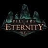 Pillars of Eternity a Paradoxnál