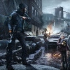 Tom Clancy's The Division GDC trailer