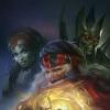 Warlock 2: The Exiled előrendelői bónusz