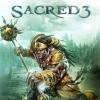 Először mozgásban a Sacred 3