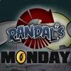 Randal's Monday képek