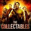 Megjelent a The Collectables