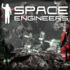 Túlélőmódot kapott a Space Engineers