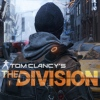 Tom Clancy's The Division GDC képek