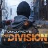 Tom Clancy's The Division GDC képek