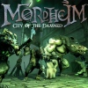 Mordheim: City of the Damned képek