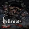 Hellraid trailer az animációkról