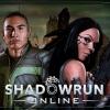 A Shadowrun Online korai változata a Steamre készül