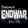 Tom Clancy's Endwar Online szerverteszt