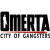Omerta - City of Gangsters Gold Edition