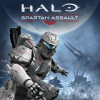 Steamre tart a Halo: Spartan Assault