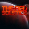 The Red Solstice a Kickstarteren