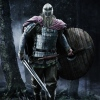 War of the Vikings - Godlike Warriors DLC (április 1.)