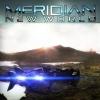 Meridian: New World a Steamen