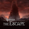 Hellraid: The Escape - iOS-re is készül a horrorjáték
