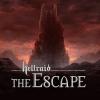Hellraid: The Escape - iOS-re is készül a horrorjáték