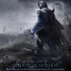 Megjelenési dátumot kapott a Middle-earth: Shadow of Mordor