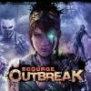 Scourge: Outbreak a Steamen