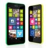 Három új Nokia Lumia érkezik Windows Phone 8.1-gyel