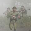 Megjelent a Combat Mission: Red Thunder