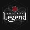 Bemutatkozott az Endless Legend harmadik frakciója