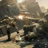 Április 22-étől lesz letölthető az Xbox 360-as Warface