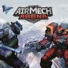 AirMech Arena hamarosan Xbox 360-on