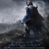 Megérkezett a Middle-earth: Shadow of Mordor gépigénye