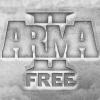 Leállnak az Arma II Free szerverei