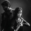 PlayStation 4-re is megjelenik a The Last of Us