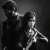 PlayStation 4-re is megjelenik a The Last of Us