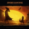 Secret Ponchos PC-re is