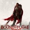 Csata a Bound by Flame-ben