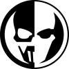 Elrajtolt a Tom Clancy's Ghost Recon Phantoms