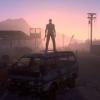 H1Z1 – Új zombis MMO-n dolgozik a SOE