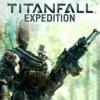 Titanfall: Expedition DLC májusban