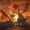 Tengeri ütközet a Wargame Red Dragonban