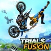 Trials Fusion multiplayer trailer