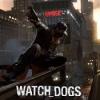 Cheatek nélkül érkezik a Watch_Dogs