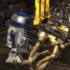 Hamarosan megjelenik a Star Wars Pinball: Heroes Within