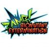 ZAMB! Biomutant Extermination a Steamen