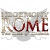 Frissült a Hegemony Rome: The Rise of Caesar korai változata