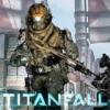 Az új Titanfall patch számos teljesítménybeli problémát okoz
