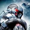 A GameSpy bezárása véget vet a Crysis 1-2 többjátékos csatáinak