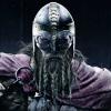 Mától vásárolható meg a War of the Vikings
