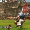Blood Bowl 2 meccsösszefoglaló
