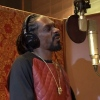 Snoop Dogg adja a hangját a Call of Duty: Ghostshoz