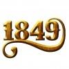 Premierdátumot kapott az 1849