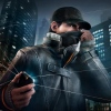 Watch_Dogs - Dark Clouds